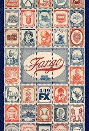 Fargo S03E05 The House of Special Purpose Online Putlocker
