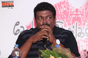Koditta Idangalai Nirappuga Movie Audio Launch