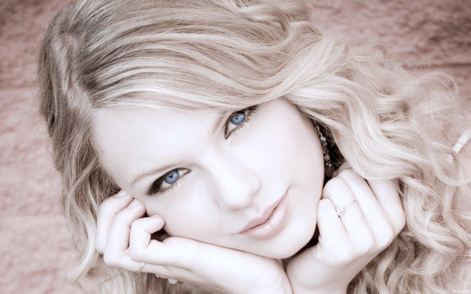 http://4.bp.blogspot.com/-0ddAOUX2C7k/Tr0G6txbUsI/AAAAAAAADok/XZoj7-QJGLs/s1600/Taylor+Swift+7.jpg