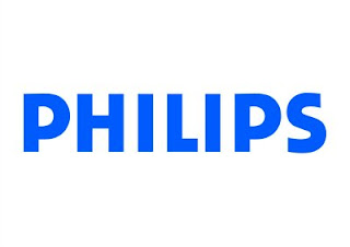 Philips camera customer care number and toll free help line