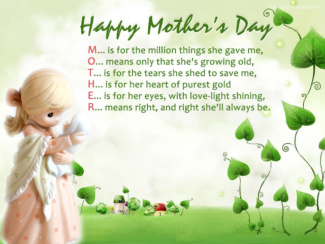 Mothers-day-Wallpaper-in-English