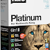 Nero Platinum 2019 Suite v20.0.04600 Multilenguaje