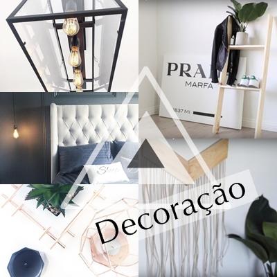 http://renatadeoliveirasilveira.blogspot.com.br/2016/08/diy-decoracao-pinteresttumbler.html