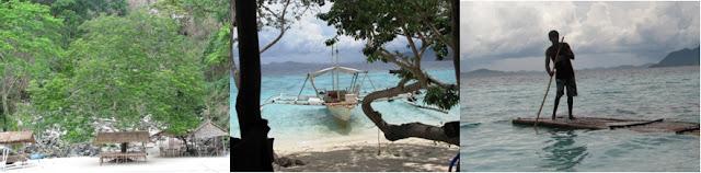 CORON PALAWAN TRIP, BANOL BEACH coron, CORON PALAWAN TRIP, busuanga palawan, coron attractions, coron tourist destinations