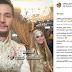 Di Soal Isteri,Dato Aliff Syukri Mengaku Kahwin Dua