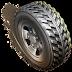 Reckless Racing 3 v1.2.1 Apk + Data [MOD]