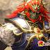 Nintendo revela sobre nome de Ganondorf de The Legend of Zelda.