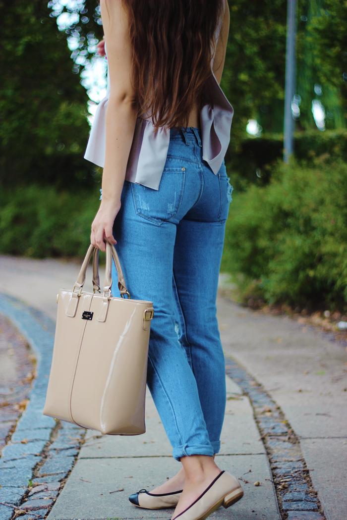 fashion style blog