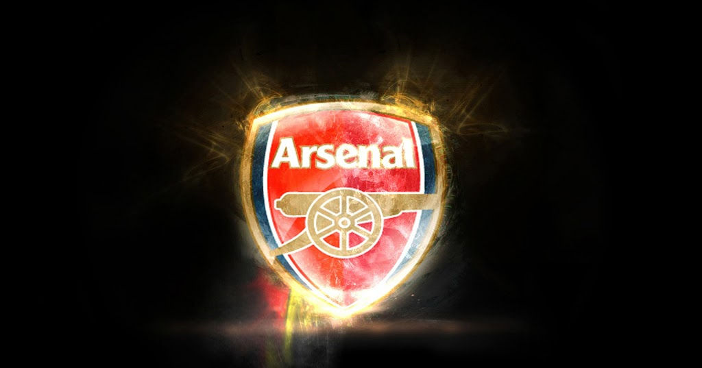 Arsenal Wallpaper Ipad: Free Wallpapers For IPad: Arsenal FC London