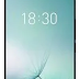 Meizu 15 Plus Full Phone Specifications and Features
