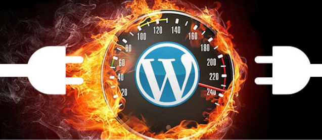 best wordpress plugins to increase your website speed