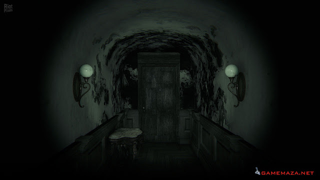 Layers of Fear Inheritance Gameplay Screenshot 3