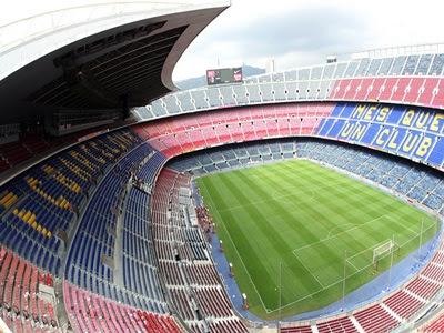 http://wa-emief.blogspot.com/2015/12/10-stadion-terbesar-dan-termegah-di.html