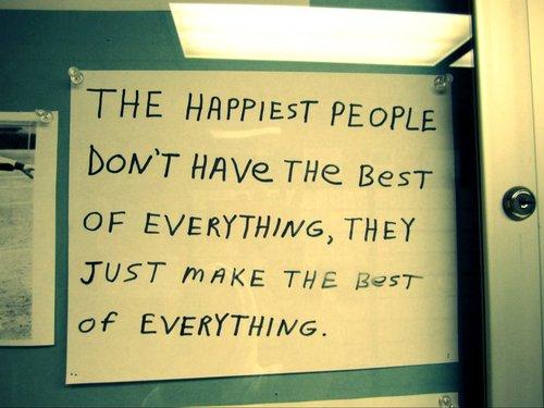 happy work quotes