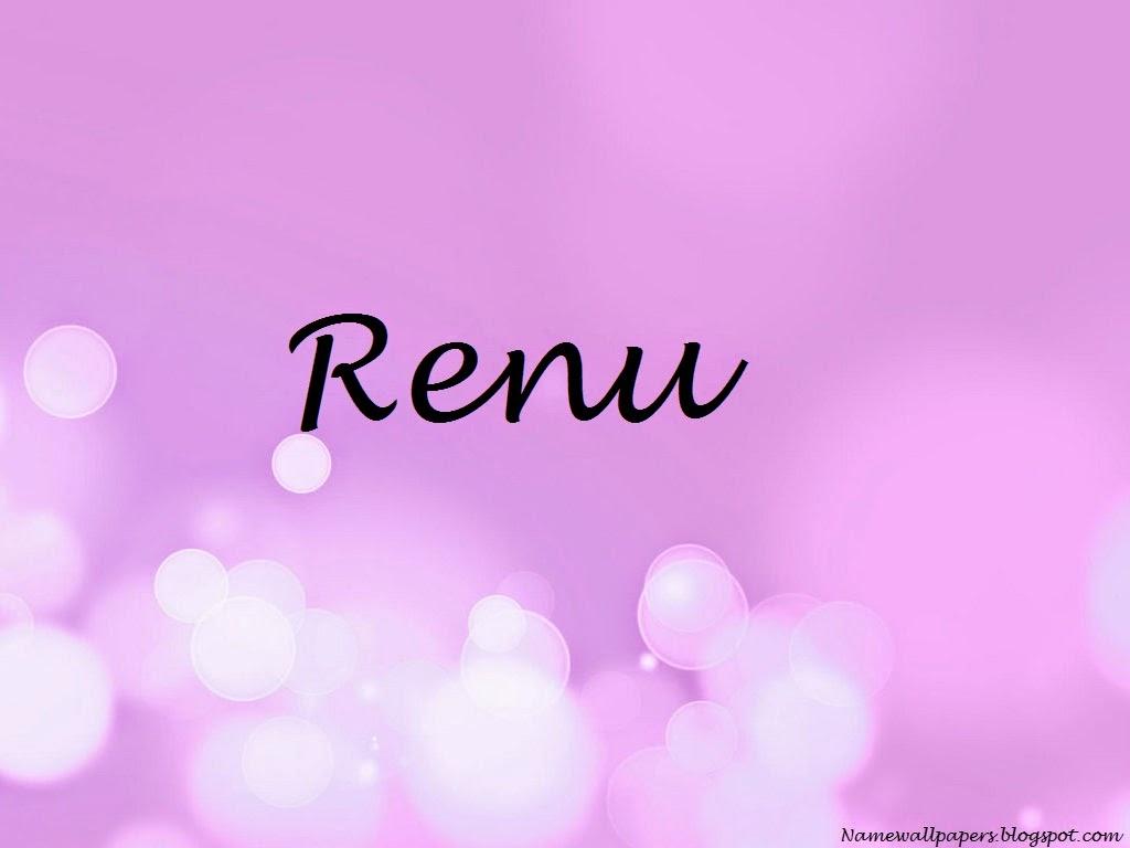 R Love N Name Wallpaper Buingoctan