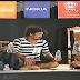 CTN Comedy - Pa-Em Tech Vea Tov Thei (17.07.2012)