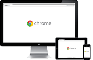 Download Google Chrome 48 Offline Installer 2016