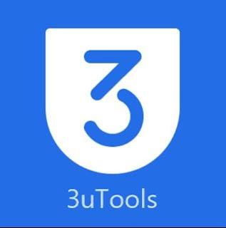 برنامج, شامل, لإدارة, أجهزة, iOS, المختلفة, 3uTools, اخر, اصدار