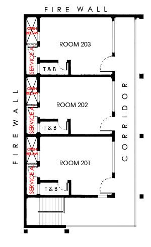 boarding%2Bhouse%2Bplans%2B1?w%3D150%26h%3D150 boarding house designs house design ideas,Boarding House Plans