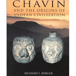 Biblioteca Virtual Chav 237 N De Hu 225 Ntar Libros En Ingl 233 S border=