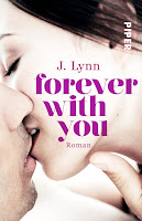 http://www.amazon.de/Forever-You-Roman-Wait-Band/dp/3492308236/ref=sr_1_1?ie=UTF8&qid=1452773300&sr=8-1&keywords=forever+with+you