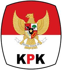 KPK: Pemberian Hadiah Kuliner Pejabat Dibatasi