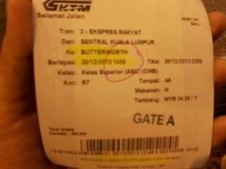 "<a href=""url gambar""><img alt=""foto tiket kereta train kuala lumpur butterworth penang"" src=""urlgambar"" title=""foto tiket kereta kuala lumpur butterworth penang"" />"
