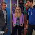 """Maddie faz uma difícil escolha em promo do episódio 3X17 de """"Liv e Maddie""""!"""