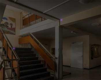 Juego Archaic Asylum Escape Online