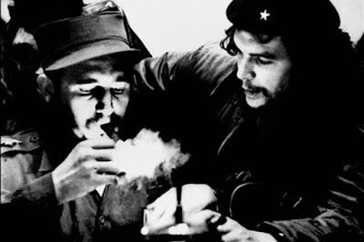50 anos da morte de Che Guevara