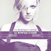 Britney Spears - I Wanna Go (DJ MorTeza Chizari Remix)