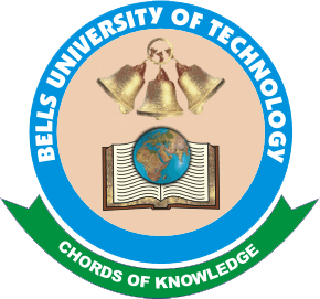 Bells University TOP-UP Degree Admission Form 2021/2022 [UPDATED]