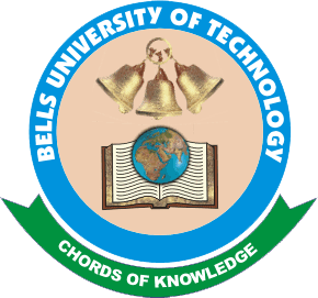 Bells University Post-UTME / DE Admission Screening Form 2019/2020