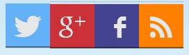 ikonice-za-drustvene-medije-na-blogu-tutorijal