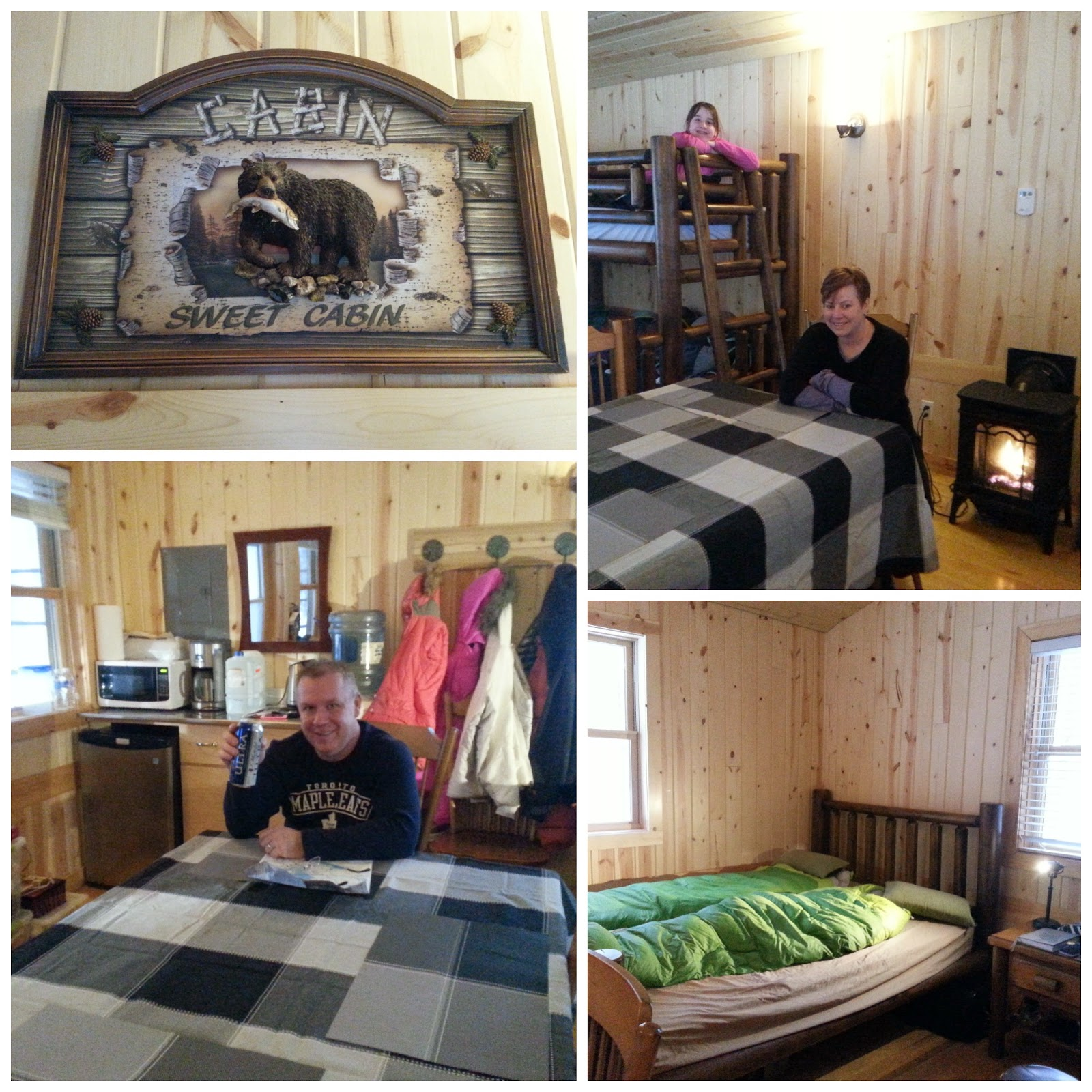 montana ski chalets big base sky at cabins side arrowhead condominiums mountain silver and the adjacent are knife ramcharger of to resort built into individual high vacation properties run rental rentals