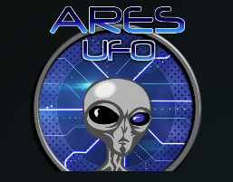 Discover UFO with Ares UFO Kodi Addon | Watch HD UFO Videos