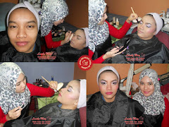 MAKE UP COURSE - Student MS Farah