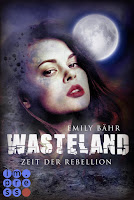 https://ruby-celtic-testet.blogspot.com/2018/07/wasteland-2-zeit-der-rebellion-von-Emily-Baehr.html