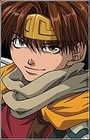 Gokuu Son Saiyuuki Reload Blast