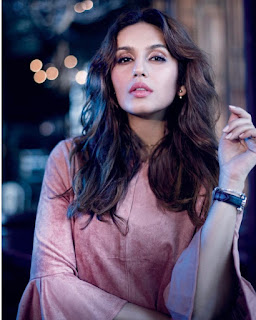 huma qureshi sexy wallpapers