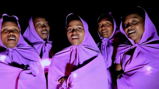 Audio   Burka SDA Choir -- Gharama ya Ukristo