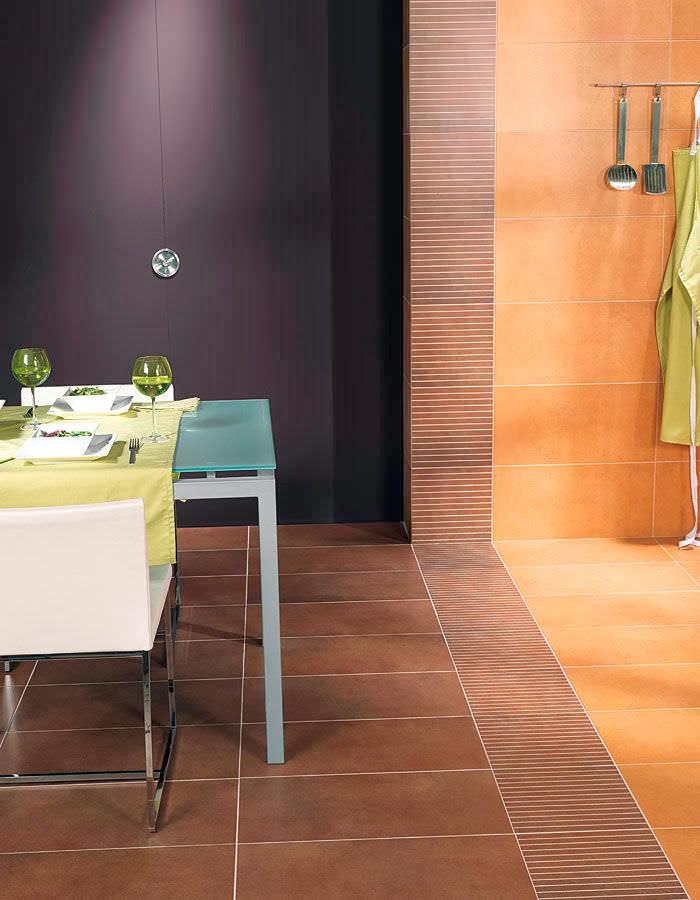 Pavimentos ceramicos interiores - Azulejos pena precios ...