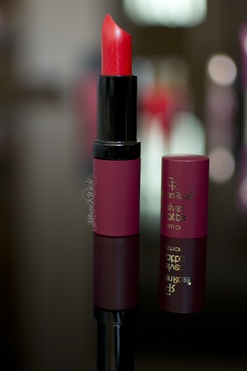 lip product addict tag best eye-catching red