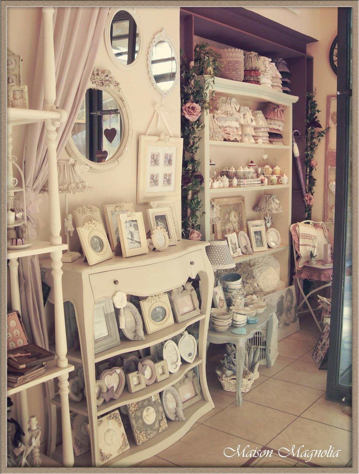 tessuti country vendita on line idee di decorazione per