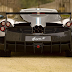 THE PAGANI HUAYRA V12 SUPERCAR