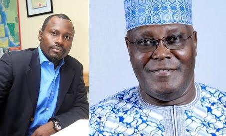 Ibadan Born Billionaire Businessman Backs Atiku For President With $30Million