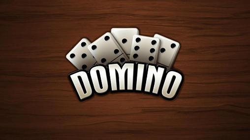 Riwayat Permainan Domino99 di Dunia