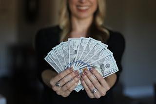 cara mendapatkan bantuan dana modal bisnis usaha dari situs crowdfunding