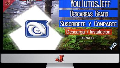 Shadow Defender v1.4.0.617 FULL ESPAÑOL | 2016