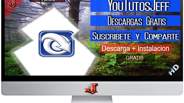 Shadow Defender v1.4.0.617 FULL ESPAÑOL | 2016